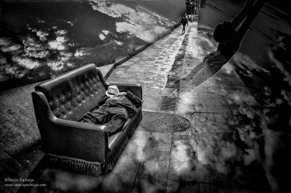 Sognatori di Strada